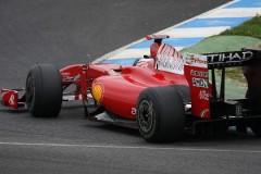 800px-Kimi_Raikkonen_Jerez_Mar_2009_5091.jpg